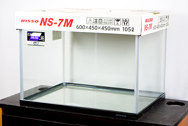 nss1803