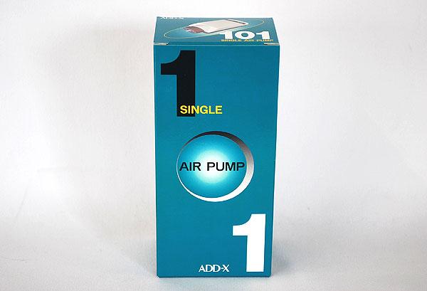 addx101