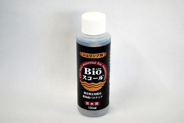 btj5960