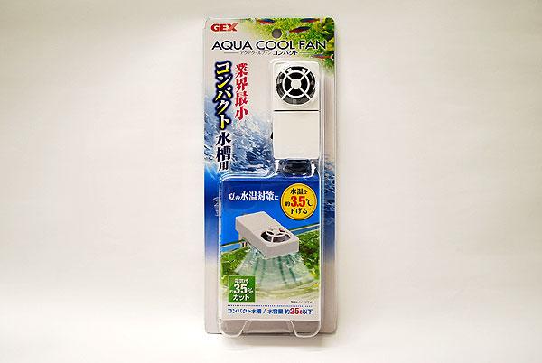 gexcf4846