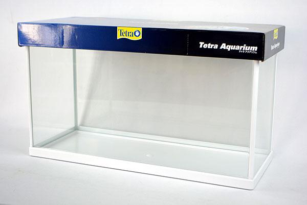 tets1682