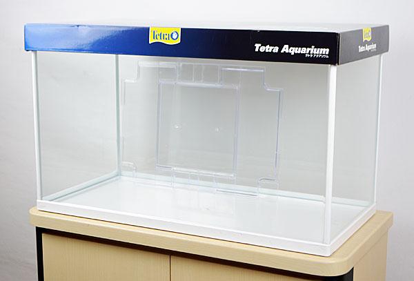 tets1808