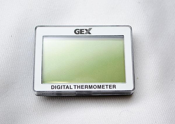 gextm4906