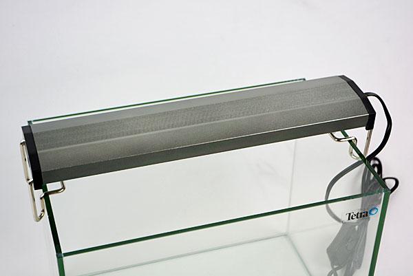kssl3730