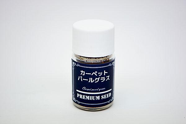 junps9454