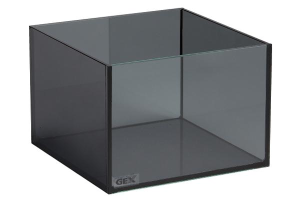 gexs1660