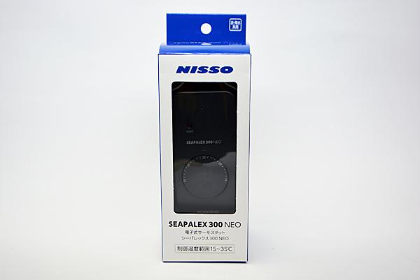 nisth4705