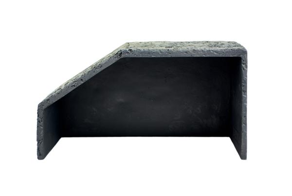 vivr2897