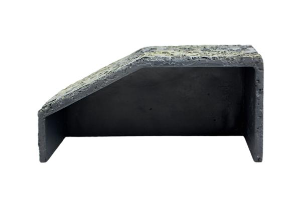 vivr2896
