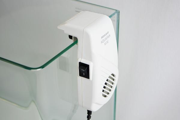 niscf4850